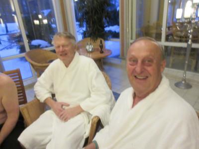 Leif och Lennart