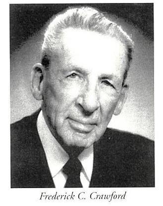 Jim Walters pappa Fredrick