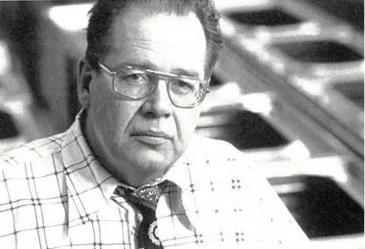 Fred Bengtsson