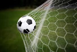 Fotboll i korthet