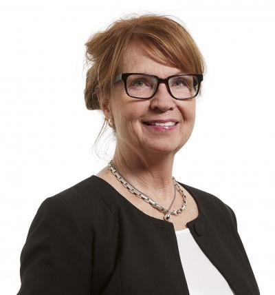 Irene Barrö kommer att stå för ansvaret på nya IMANT Engineering-kontoret i Sundsvall.