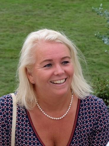 Sofie Almkvist