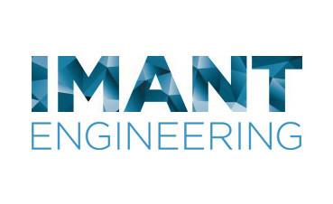 IMANT Engineering.