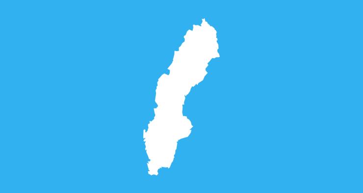 Framåt för svenska småföretag