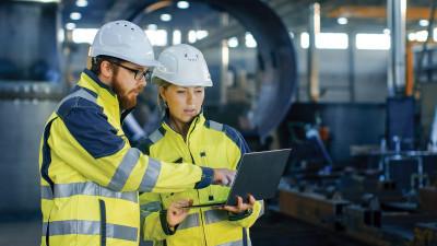 Ingenjörsföretaget IMANT Engineering söker erfarna projektledare