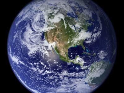 Skattesmäll mot företagare räddar inte klimatet