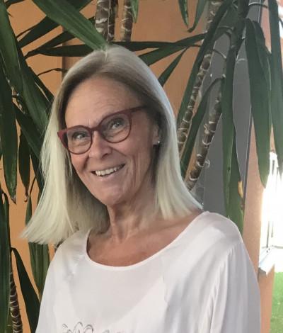 Ann-Christin Käll