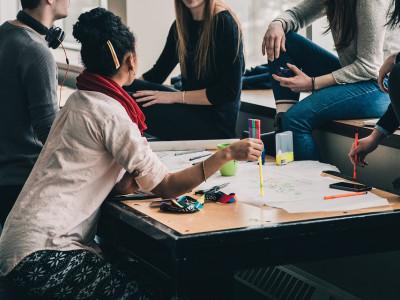 Gymnasiekvalitet.se ger fakta inför gymnasievalet i Gävleborg
