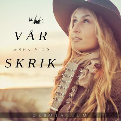Anna Vild