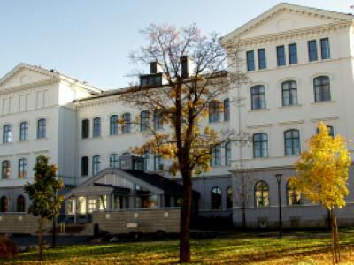 Region Gävleborg ger vård till personer som illegalt vistas i Sverige