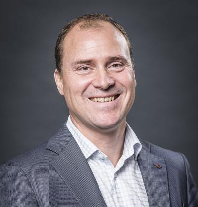 Daniel Blomquist om Nordlo och de tre målen