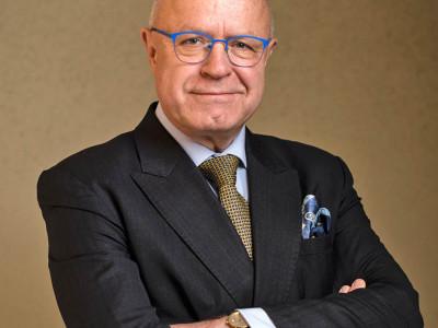 Svante Forsberg ny styrelseordförande för StyrelseAkademien