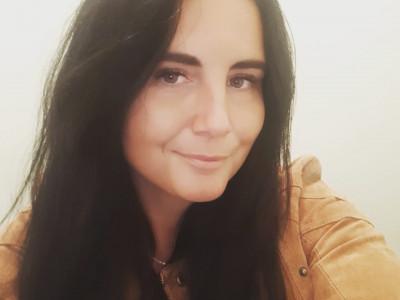 Jenny Näsström Lindgren - en ambassadör för business coachning
