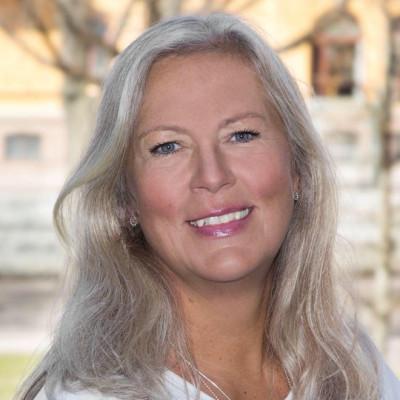 Eva Lindberg