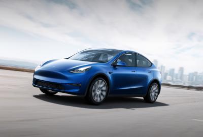 6 av 10 vill ha elbil, men få har råd och fler är kritiska