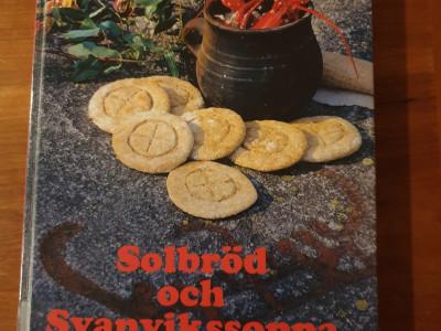 Matkulturen i Bohuslän