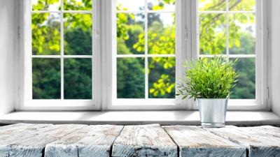 Heminredning - dina fönster spelar en viktig roll