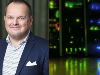 Nordlo köper sig större i Örebro