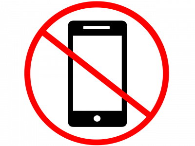 Bästamobilabonnemanget.se i kampanj mot drunkningsolyckor