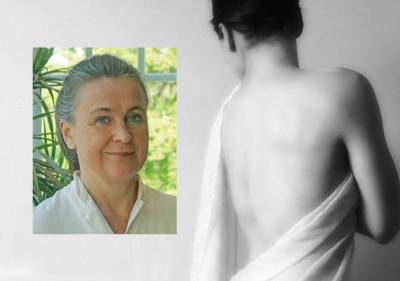 Eya Le Wartie och ELW Estetisk Plastikkirurgi