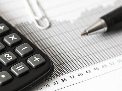 Nylansering utav lånejämförelse