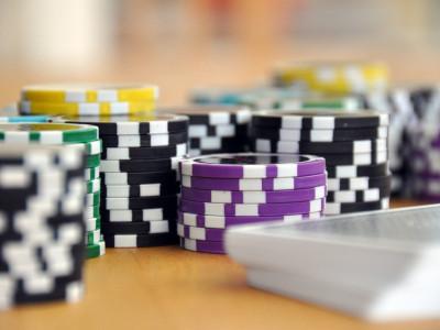 Striktare regler för illegal casinospel kan ge motsatt effekt