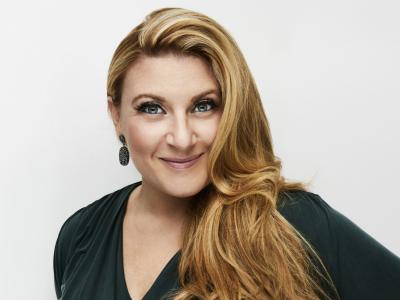 Sarah Dawn Finer korar Sveriges Eurovision-vinnare