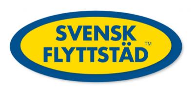 Svensk flyttstädning i din stad