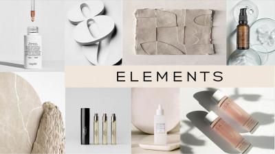 Scandinavian Cosmetics Group acquires Elements Group