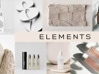 Scandinavian Cosmetics Group acquires Elements Group