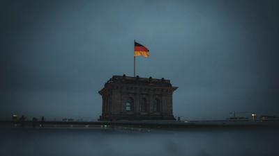 Ny regleringar i Tyskland ställer nya krav inom en ifrågasatt bransch