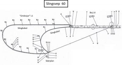 figur 2-5