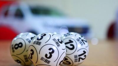 Vad är lottobetting??