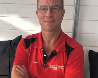 Jörgen Svensson