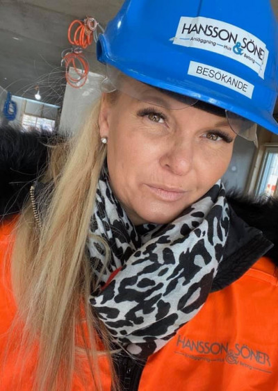 Mia Eskengren