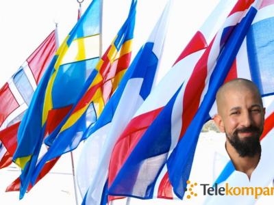 Telekompaniet är nordisk mobiloperatör
