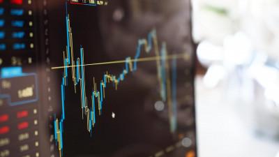 Investera smart och enkelt i fonder