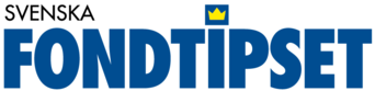 Svenska Fondtipset tipsar om Sveriges bästa fonder.