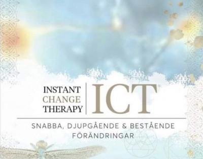 ICT Certifiering
