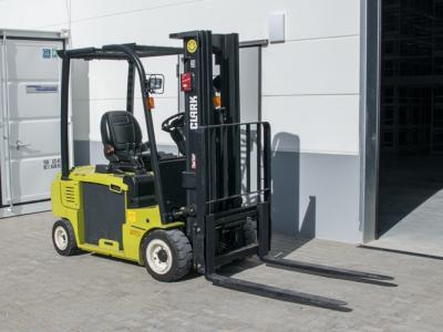 MGB Truckutbildning växer med expansion till Malmö