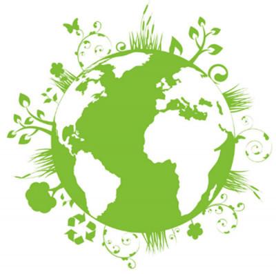 Nu lanseras hållbart lågvolatilitets-index för globala aktier.