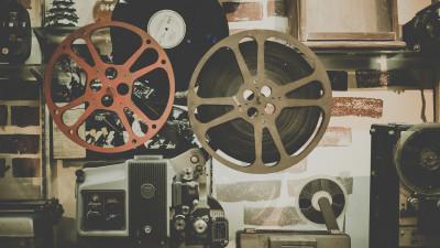 Filmguide orienterar dig genom streamingmarknadens enorma utbud