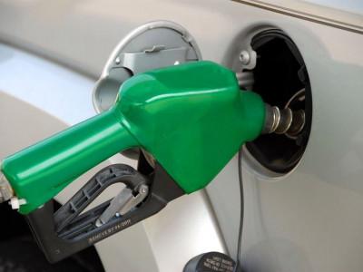 Tankning med fel drivmedel vanligt bland bilägare