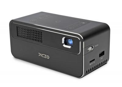 PICZO IRIS Plus Wireless.