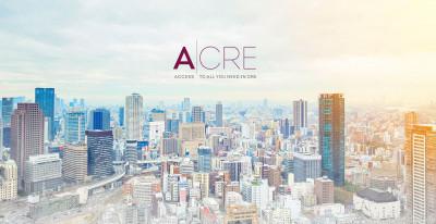 Corporate Real Estate-specialister lanserar nytt nordiskt nätverk.