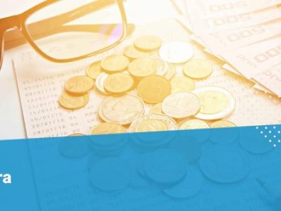 Financer.com delar med sig av tips för bättre sparande