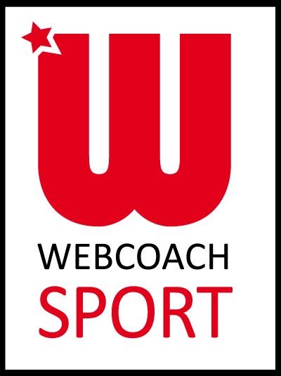 www.webcoach.se