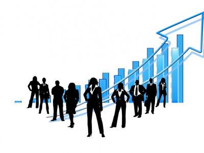 Ta chansen att lära dig mer om styrelsearbete