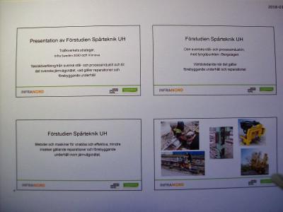 Mikaels presentation 1(2)