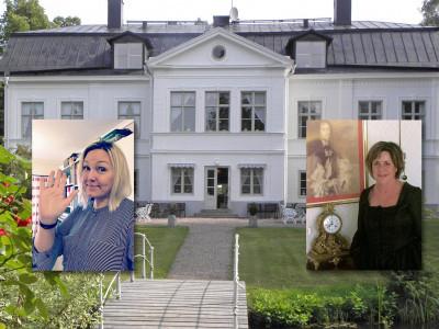 Älvkarleö Herrgård nya medlemmar i effect plus+